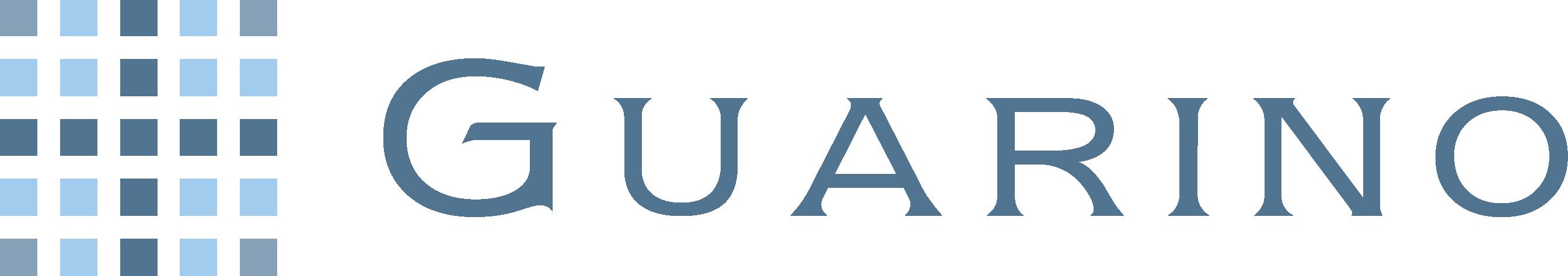GuarinoLab