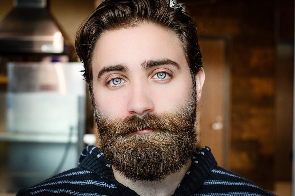 Beard 1845166 1280