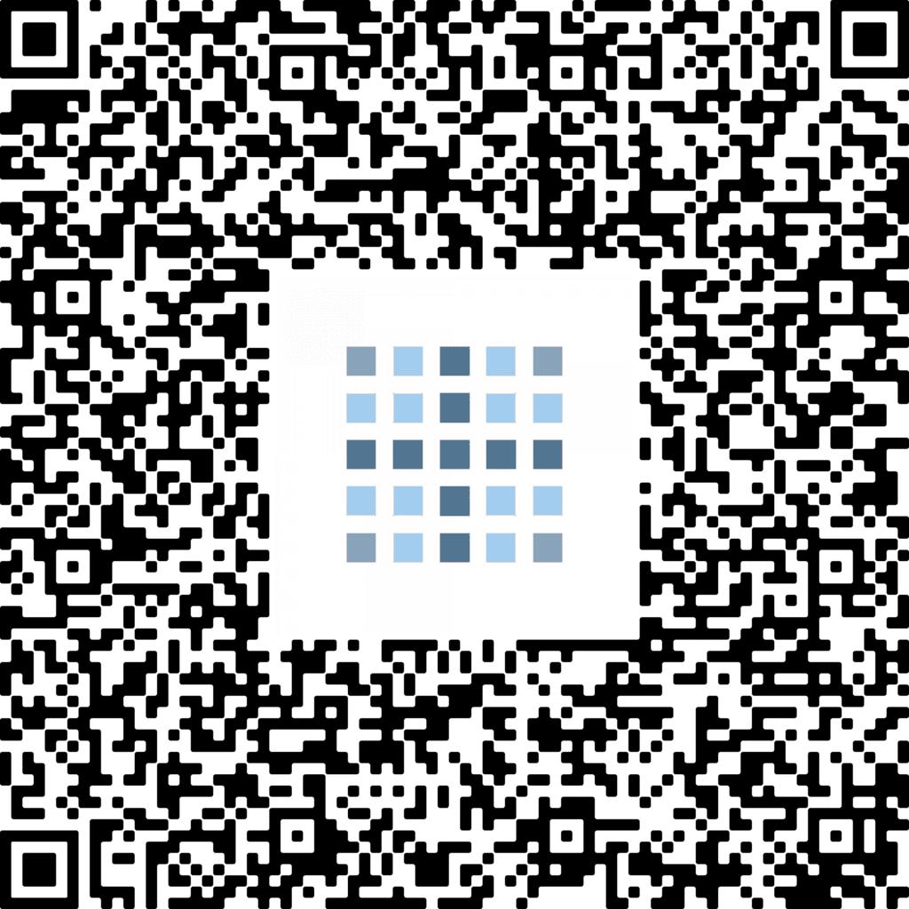 Qr Code Laboratorio D Avanzo