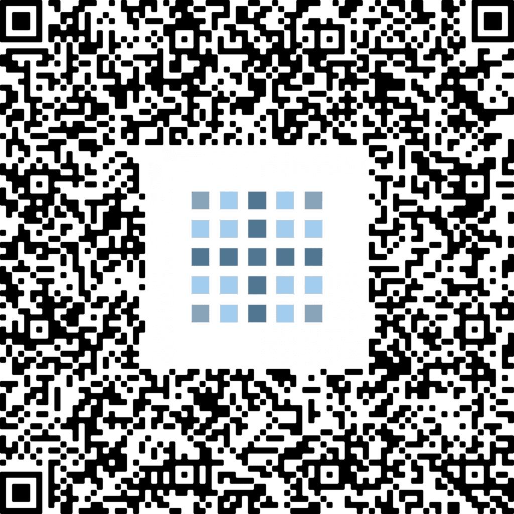 Qr Code Laboratorio Guarino