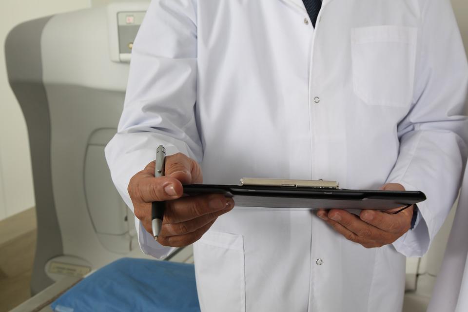 Tomografia Radiologia Guarino Avellino