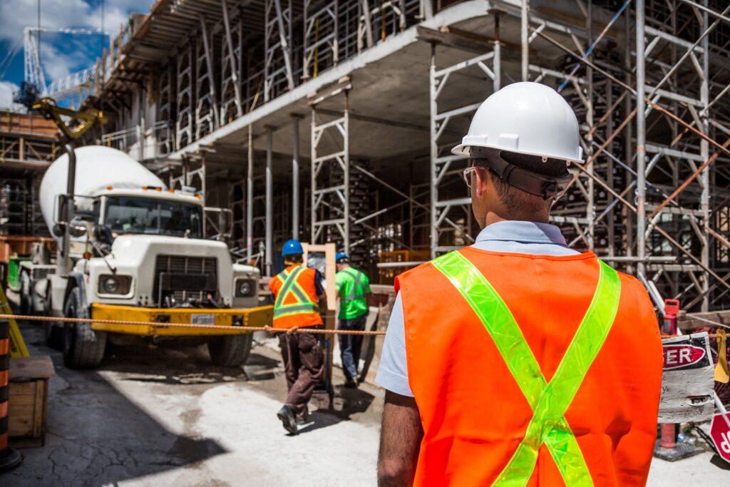 Construction 2578410 1920