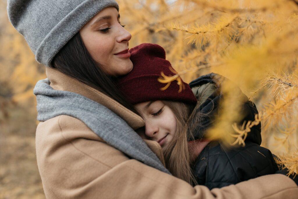 Famiglia Prevenzione Screening