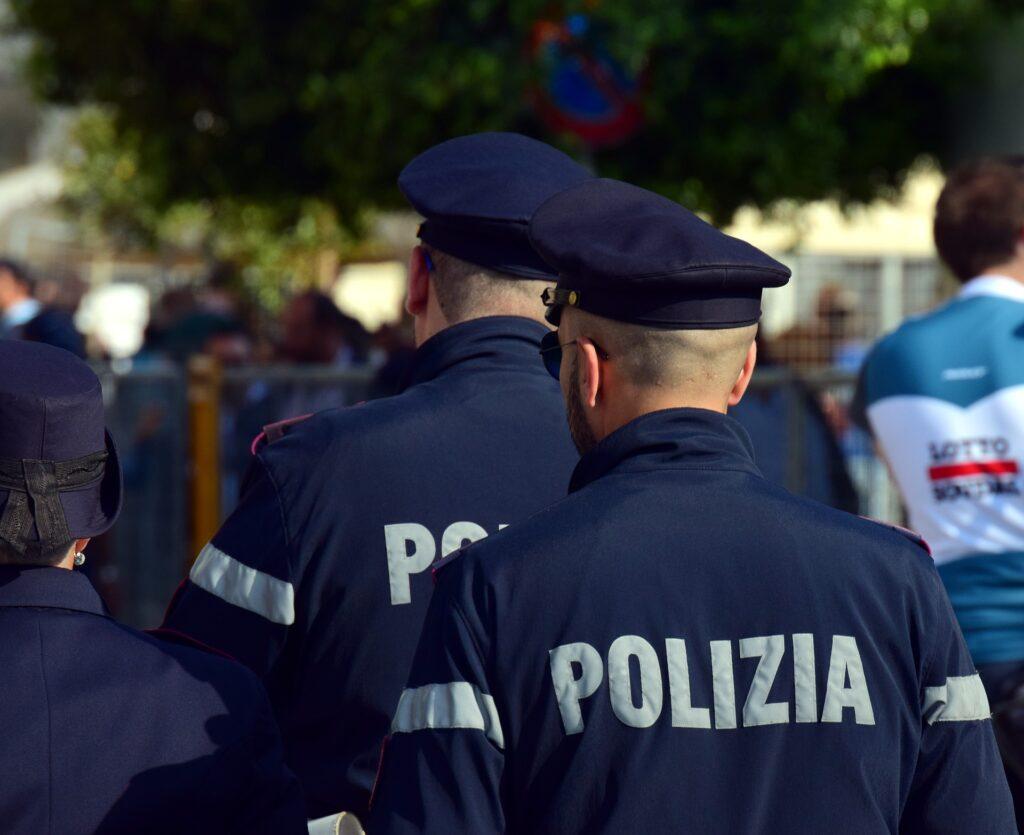 Police 3409448 1920
