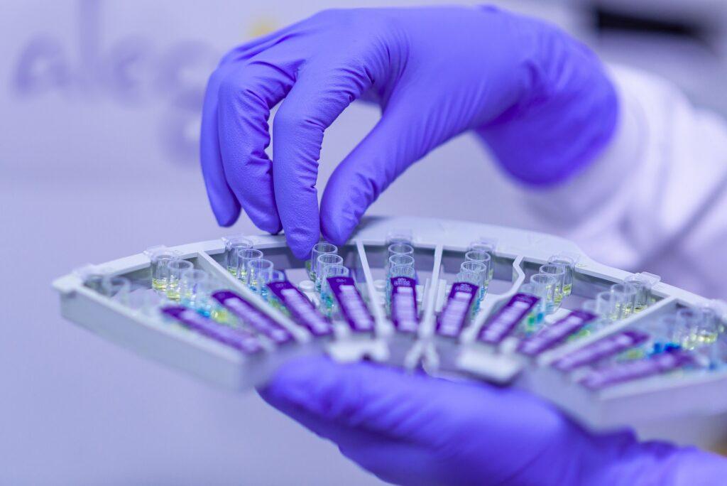 Lista Tutti Esami Sangue Radiologia Ecografia