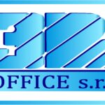 3b Office