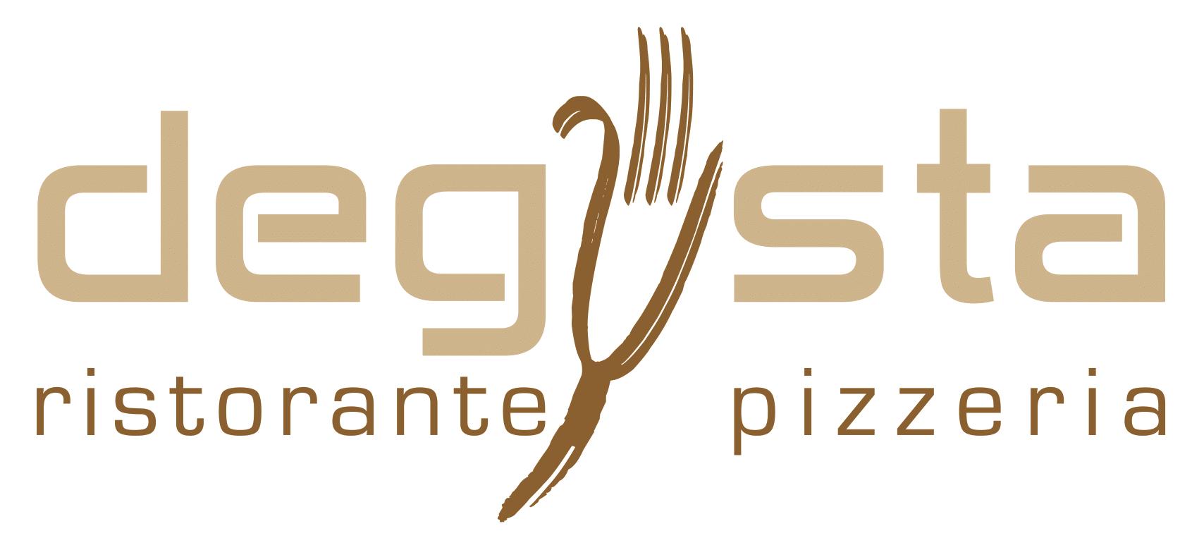 Degusta Ristorante Pizzeria