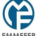 Emmefer