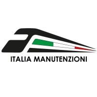 Italia Manutenzioni