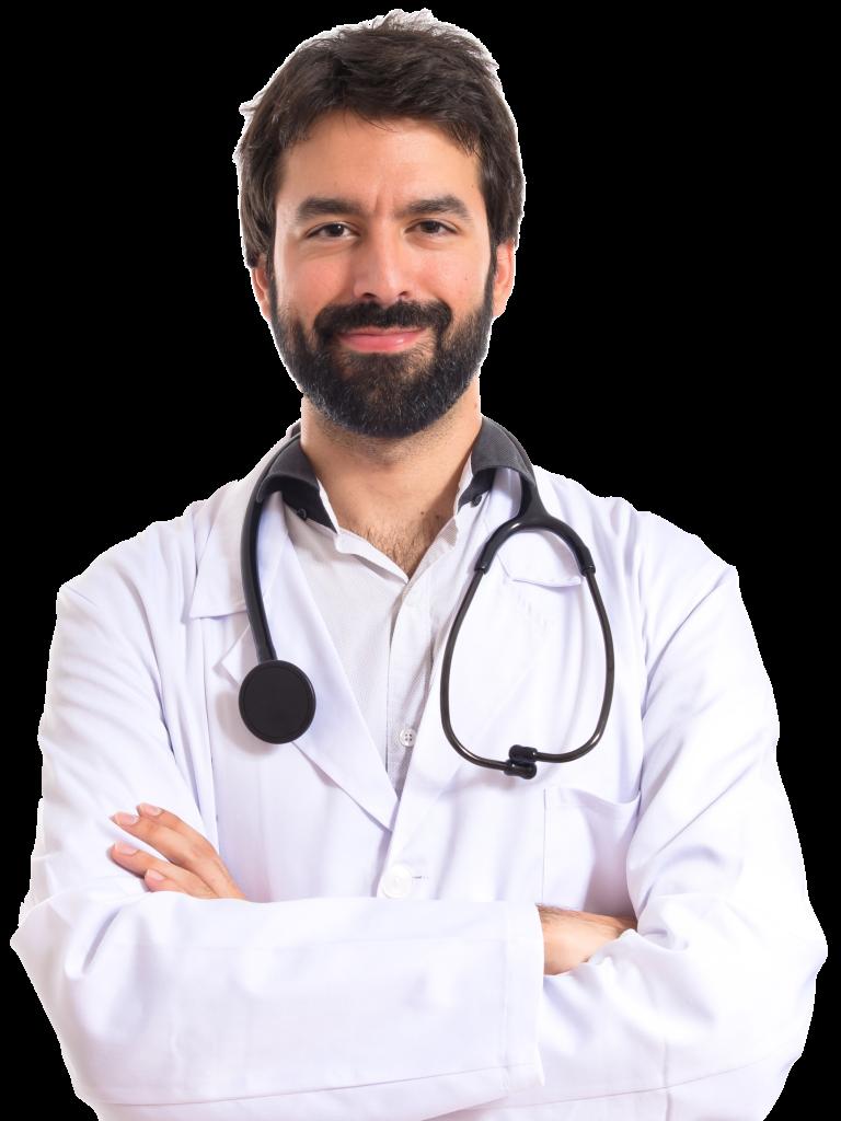 Tecnico Radiologo Domiciliare Casa