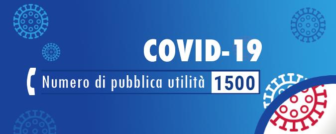 Covid 19 1500